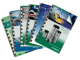 "Updated Electronicon Catalogs are now available on Emcopower website (section ""Download"") !"